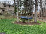 11840 Mohican Road - Photo 45
