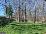 11840 Mohican Road - Photo 46
