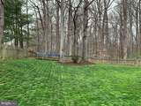 11840 Mohican Road - Photo 47
