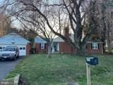 13218 Bregman Road - Photo 2