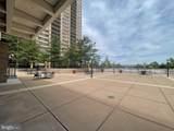 3705 George Mason Drive - Photo 15