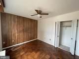 3705 George Mason Drive - Photo 28