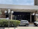 3705 George Mason Drive - Photo 4