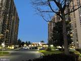 3705 George Mason Drive - Photo 77