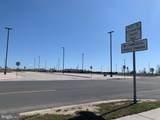 8002 Lake Pleasant Drive - Photo 14