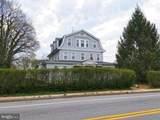 3701 Garrison Boulevard - Photo 2