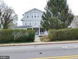 3701 Garrison Boulevard - Photo 3