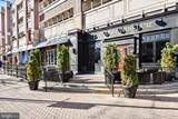 157 Fleet Street - Photo 34