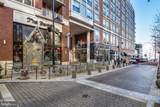 157 Fleet Street - Photo 35