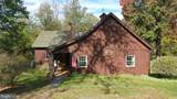 37670 Chappelle Hill Road - Photo 40