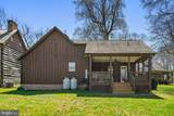 37670 Chappelle Hill Road - Photo 41