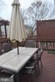 21217 Lake Spray Terrace - Photo 25
