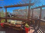 21217 Lake Spray Terrace - Photo 26