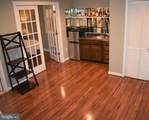 21217 Lake Spray Terrace - Photo 72