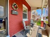 525 Rhoades Street - Photo 3