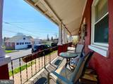 525 Rhoades Street - Photo 4