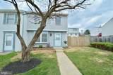 3461 Brookville Lane - Photo 1