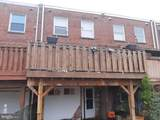 4337 Cheltenham Avenue - Photo 23