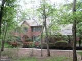 3503 Hickory Hollow Road - Photo 1