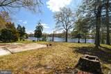 389 Creek View Lane - Photo 3