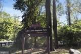 7523 Spring Lake Drive - Photo 33