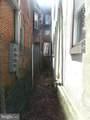 4145 Girard Avenue - Photo 27