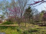 7600 Quail Run Lane - Photo 32