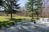 5280 Province Line Road - Photo 49