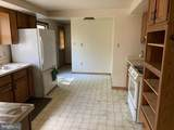 6420 Carters Run Road - Photo 11