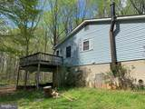6420 Carters Run Road - Photo 35