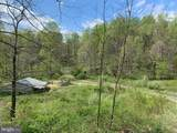 6420 Carters Run Road - Photo 6