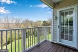 21830 Elkins Terrace - Photo 5