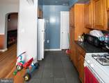 6540 Riverview Avenue - Photo 8