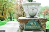 980 Providence Road - Photo 2