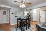8030 Edgewater Avenue - Photo 10