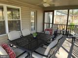 504 Mt Pleasant Drive - Photo 38