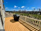 113 Travilah Crest Terrace - Photo 5
