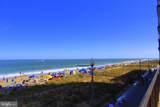 527 Boardwalk - Photo 24