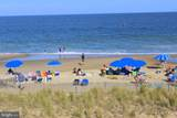 527 Boardwalk - Photo 25