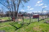 3984 Rittenour Road - Photo 11