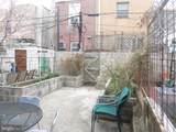1225 Titan Street - Photo 45