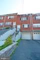 622 Basin Street - Photo 18