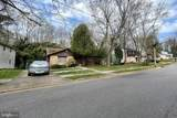 1305 Van Buren Drive - Photo 3