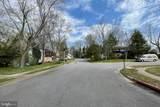 1305 Van Buren Drive - Photo 4
