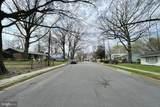 1305 Van Buren Drive - Photo 5