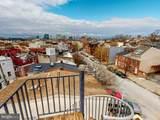 700 Montford Avenue - Photo 41