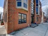 700 Montford Avenue - Photo 49