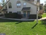 1615 Foxmeadow Circle - Photo 1