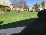 1615 Foxmeadow Circle - Photo 3
