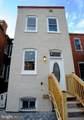 604 Harvard Street - Photo 12